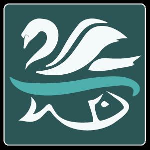 AgrituRendola Logo
